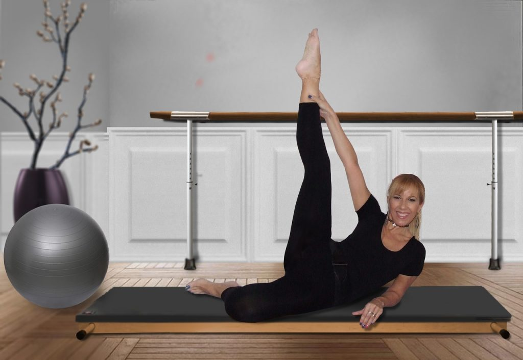 What Are The Disadvantages Of Pilates Exercises?